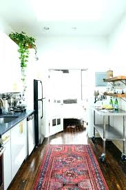 Area Rugs Kitchener Area Rugs Kitchener Waterloo Area Rugs Kitchen For Sale In