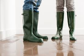 flooded house house cleaning tips after flooding homilumi homilumi