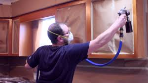 n hance cabinet renewal change cabinet colors with n hance revolutionary wood renewal youtube