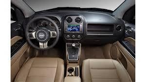 jeep blue interior jeep compass 2015 interior wallpaper 1920x1080 13890