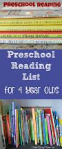 best 25 4 year olds ideas on pinterest pre preschool