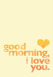 I Love Her Smile Quotes by Good Morning Good Morning Pinterest Mornings Donuts And Muffins