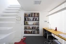 Study Room Interior Design Modern Study Room Interior Design Ideas Interior Design Ideas