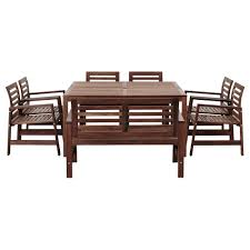 Modern Sofa South Africa Wooden Outdoor Patio Furniture South Africa Modern Patio