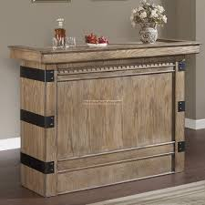 Home Bar Table Home Bar Furniture 14 Tjihome