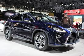 2013 lexus rx 350 f sport price 2017 lexus rx 350 f sport price release date redesign