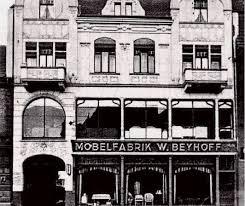 B O Schreibtisch G Stig Möbel Beyhoff Bottrop Möbelhaus Günstig Möbel Kaufen
