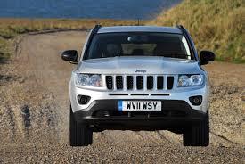 jeep suv 2011 2011 jeep compass uk