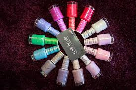 me time nail lounge home facebook