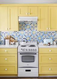 kitchen cabinet hardware ideas 2020 26 diy kitchen cabinet hardware ideas best kitchen cabinet