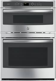double wall oven cabinet name corner dbl ovenjpg views corner