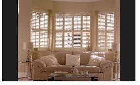 Sofa Round Blinds Window Images Blinds Window Images Blinds Window Images
