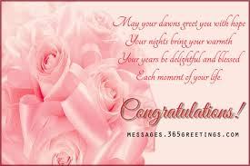 wedding wishes religious wedding card messages ideas for your lovely guests interclodesigns