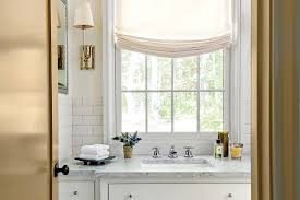 southern living bathroom ideas southern living bathroom ideas decorating ideas from the southern