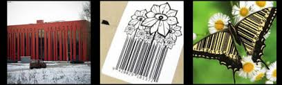 barcode tattoos what do they mean tattoos designs u0026 symbols