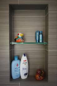 Chicago Bathroom Design 45 Best Main Floor Bathroom Ideas Images On Pinterest Bathroom