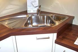 Kitchen Sinks Small Space Saver Kitchen Sink Trap Space Saver Kitchen Sinks Wonderful