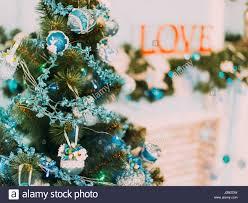 merry christmas background blue yellow stock photos u0026 merry