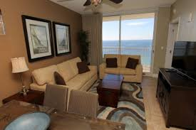 4 bedroom gulf front condos on panama city beach schulstadt