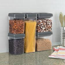 kitchen canister sets how to deal with that tomichbros com