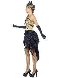 deguisement noces funebres déguisement burlesque kitty funidelia