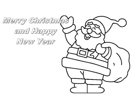 free coloring pages coloring pages christmas coloring pages