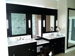 bathroom vanities ideas small bathrooms decoration vanities for small bathrooms