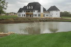 simple 2 story 3 bedroom house plans in cad chateau novella luxury house plan small castle plan