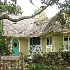 exterior design stunning fairytale cottages design for inspiring