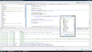 android log android java linux c android log i logcat