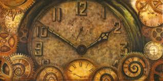 beautiful clocks index of blog wp content uploads 2010 02