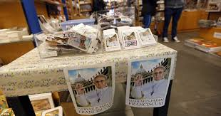 pope francis souvenirs pope francis i america rejoices election of