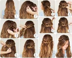 hair braiding styles step by step braid hair styles android apps on google play