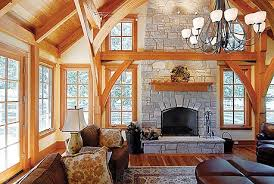 timberframe home plans timber frame home plans and prices chercherousse