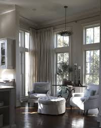 vancouver colour consultant the best gray paint colours from the