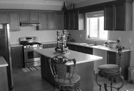 Roman Blinds For Kitchen Kitchen Simple Lily Ann Cabinets With Roman Blinds And Pendant