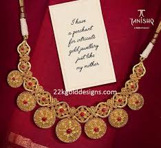 tanishq archives page 2 of 5 22kgolddesigns
