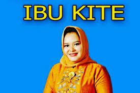 ibu kite semakin matang untuk maju pilwakot pangkal pinang www