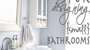 small white bathroom ideas inspiring navy white bathroom ideas sensational idea blue