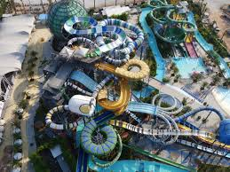 it u0027s hero time u0027 cn amazone waterpark aquatics international
