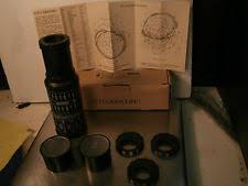 stellarscope finder stellarscope handheld finder gazer astronomy scope made in