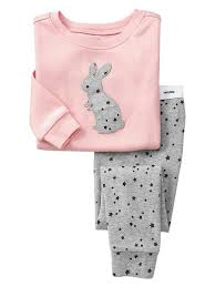 best 25 pajamas ideas on baby pajamas