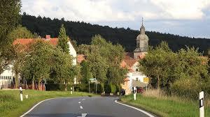 Stadt Bad Wildungen Braunau Bad Wildungen U2013 Wikipedia