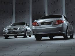 toyota official website india toyota corolla altis in india automobz com u0027s official blog