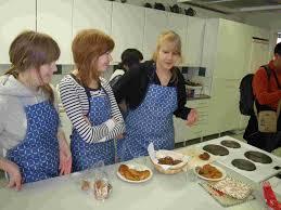 cours de cuisine poitiers projet comenius archive du finlande lundi 1er mars 2010