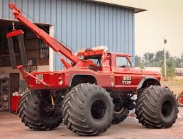 monster truck shows ontario big tow monster truck monster trucks pinterest monster jam