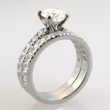camo wedding sets 41 new camo wedding rings sets wedding idea