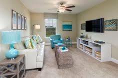 Game Rooms In San Antonio - northeast crossing heritage collection a kb home community in