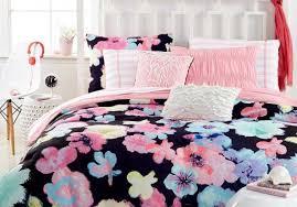 bedding set teen bedding for girls daimon bedroom sets for girls