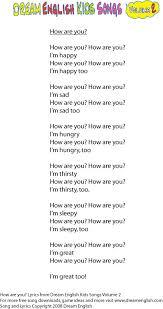 printable lyrics thriftingbrisbane pictures of you lyrics